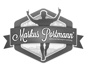 MP-Personaltrainer